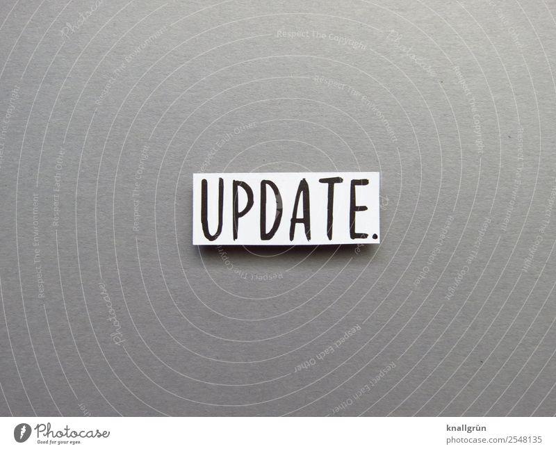 Update. update Software update Internet Technology Computer Digital mobile Tablet computer Safety Protection upload Letters (alphabet) Word leap letter