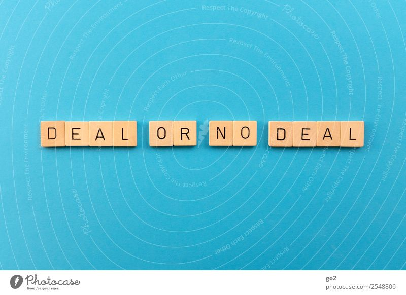 Deal or no deal Joy Money Leisure and hobbies Game of chance Board game Scrabble Media Print media New Media Internet Television Watching TV Characters Reading