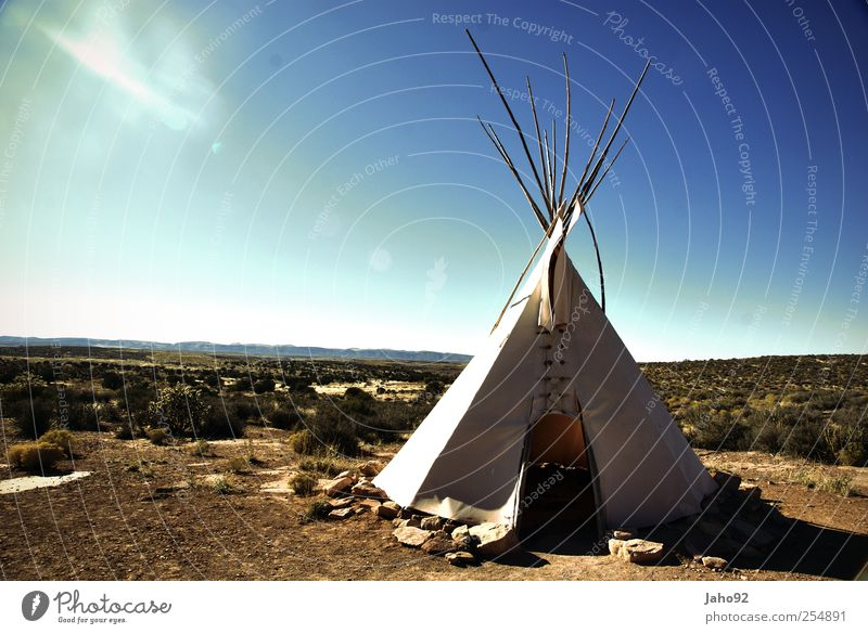 tepee tent Vacation & Travel Tourism Trip Adventure Far-off places Freedom Nature Rock Mountain Living or residing Tradition Attachment Native Americans Tent