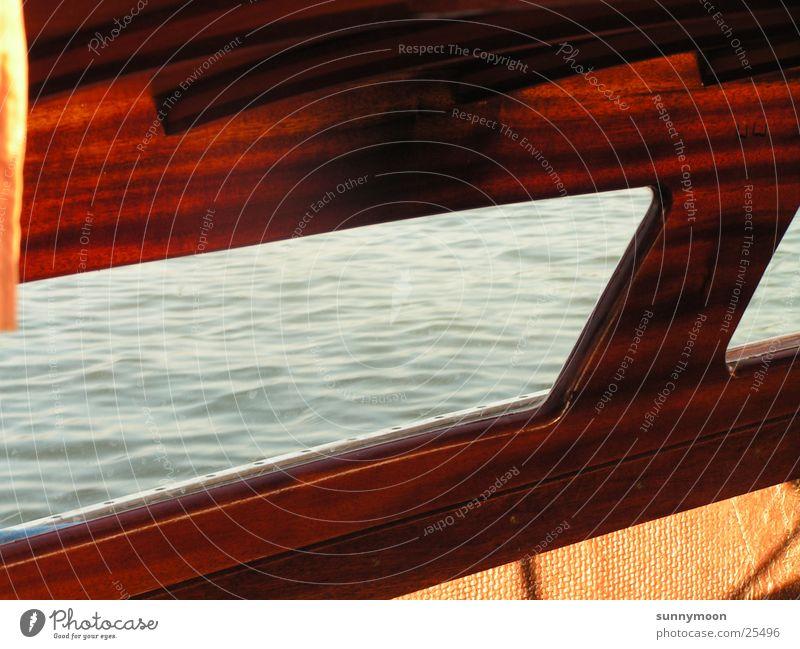 outlook Sailboat Sailing Watercraft Europe Sun