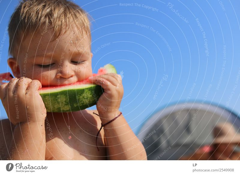 dripping watermelon Fruit Nutrition Eating Organic produce Vegetarian diet Diet Fasting Slow food Lifestyle Healthy Health care Healthy Eating Overweight