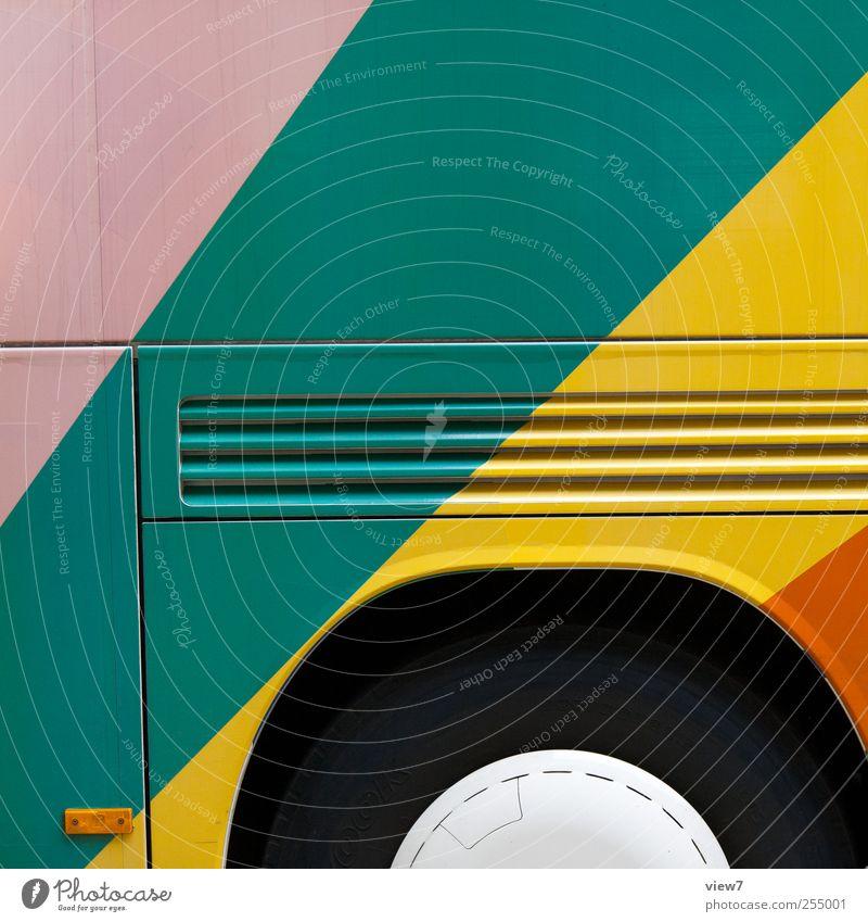 Beautiful Line Design Beginning Fresh Modern Large Transport Happiness Esthetic Authentic Future Stripe Simple Logistics Pure
