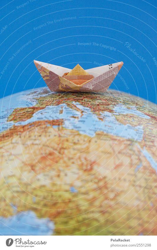 #A# Economic war Art Adventure Trade Business centre Chain store Navigation Watercraft Folded Inland navigation Domestic trade Money Financial Industry