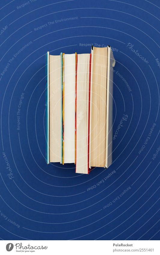 Art Esthetic Study Book Academic studies Science & Research Know Work of art Bookshelf Book rate Science museum