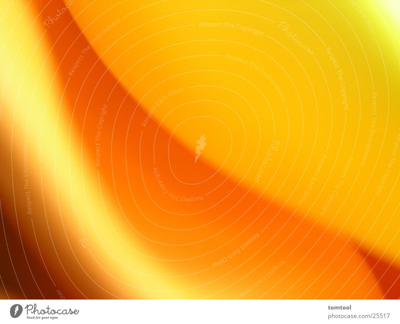 yellow balloon Balloon Yellow Rubber Background picture Physics Beautiful Macro (Extreme close-up) Close-up Orange Warmth Structures and shapes Shadow