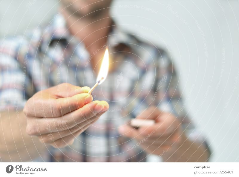 Man Feasts & Celebrations Birthday Dance Romance Blaze Drinking Smoking New Year's Eve Hot Infatuation Tobacco products Flame Lust Match Desire