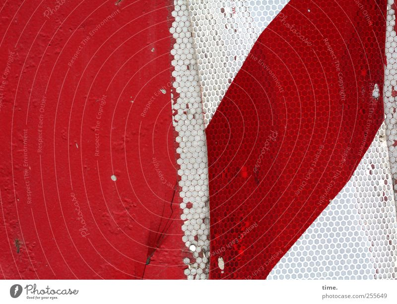 White Red Metal Dirty Poverty Safety Plastic Diagonal Argument Whimsical Warning label Stagnating Reluctance Warning colour Occupational health and safety