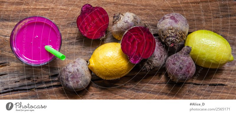 Healthy Eating Beautiful Lifestyle Wood Food Brown Pink Fruit Retro Fresh Power Glass To enjoy Delicious Vegetable