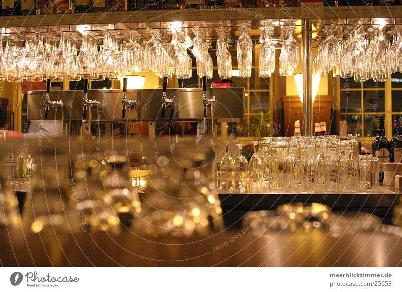 Glass Bar Gastronomy Restaurant Alcoholic drinks Counter Roadhouse