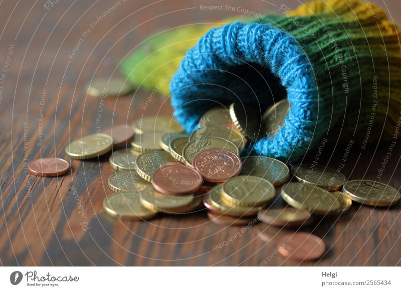 Blue Green Life Yellow Wood Exceptional Brown Metal Lie Shopping Uniqueness Historic Change Sign Money Many
