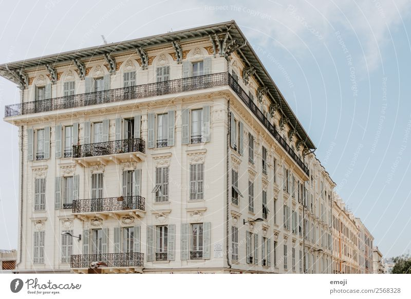 Town House (Residential Structure) Window Architecture Building Facade Arrangement Perspective Politics and state