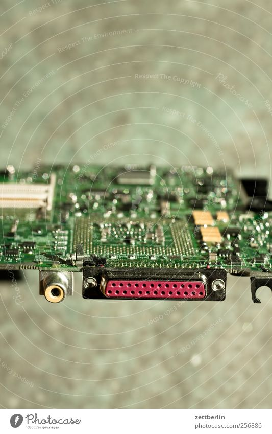 Technology Computer Telecommunications Part Hip & trendy Information Technology Electronics Hardware High-tech Electrical circuit Processor Motherboard