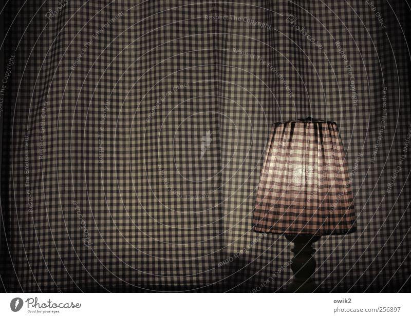 pressure to save money Living or residing Interior design Decoration Lamp Bedroom Night light Illuminate Dark Sharp-edged Simple Elegant Uniqueness Gray Pink