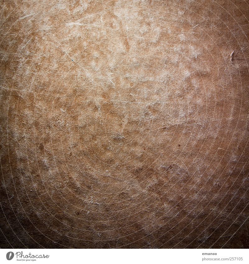 Old Brown Background picture Stripe Soft Hide Cow Box Hollow Crack & Rip & Tear Sports Training Leather Gymnastics Thread Vignetting Scratch mark