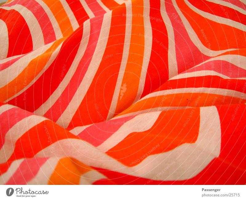 Movement Duvet Photographic technology Bright Colours