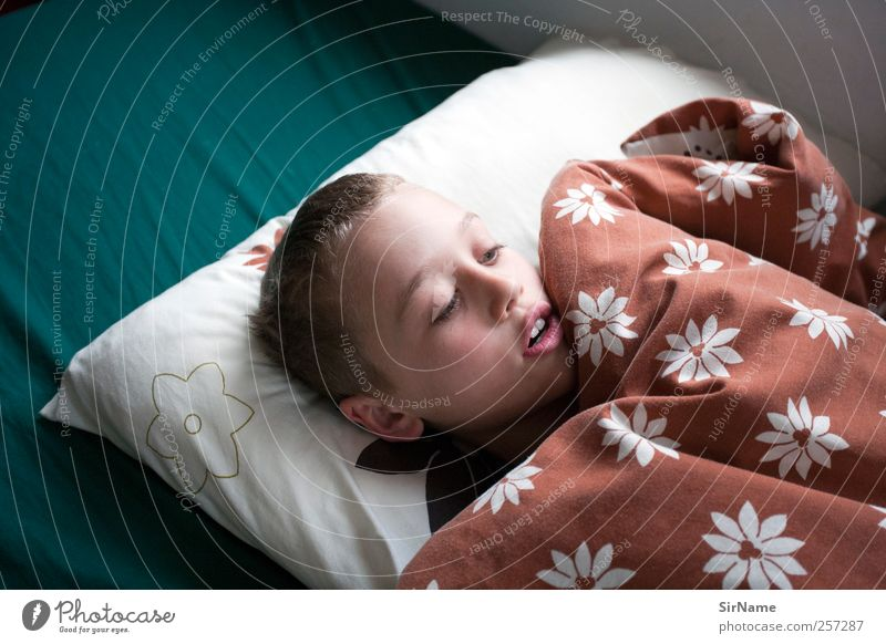 Human being Child Beautiful Relaxation To talk Boy (child) Warmth Happy Infancy Flat (apartment) Natural Lie Esthetic Sleep Authentic Living or residing