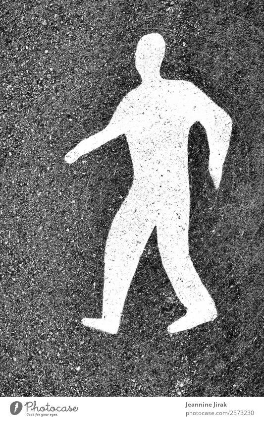 forwards Transport Street Signage Warning sign Walking Resolve Leisure and hobbies Optimism Perspective Sports Planning Teamwork Tourism Lanes & trails