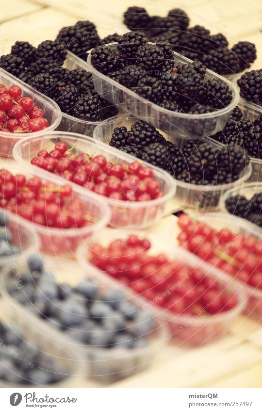 Choice. Food Esthetic Berries Selection Healthy Eating Blackberry Blueberry Redcurrant Bowl Fruit Markets Market day Picked Harvest Thanksgiving Many Collection