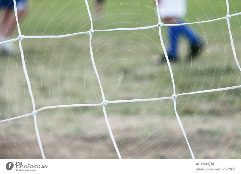 Sports Leisure and hobbies Soccer Adventure Action Sports team Media Grass surface Goal Sporting event Sportsperson Football pitch Soccer player Defensive