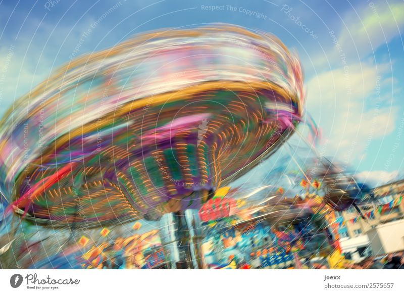 Colour Joy Happy Feasts & Celebrations Moody Leisure and hobbies Happiness Joie de vivre (Vitality) Passion Fairs & Carnivals Ease Rotate Oktoberfest
