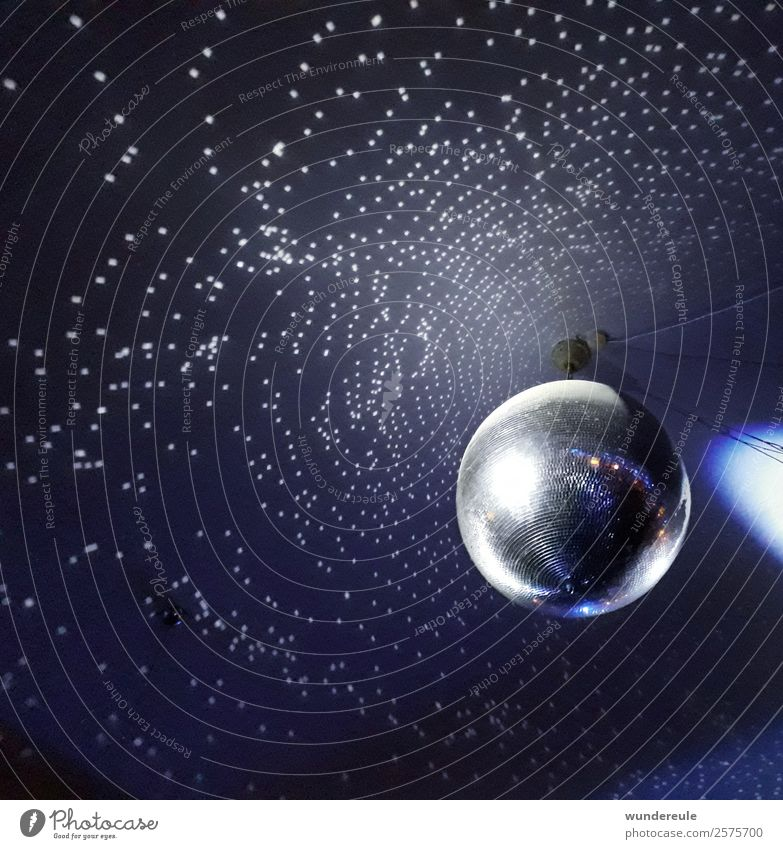 disco ball Leisure and hobbies Night life Party Event Music Going out Feasts & Celebrations Clubbing Dance Dancing school Closing time Technology