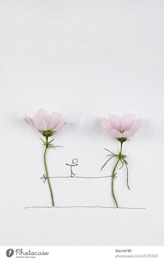artists Lifestyle Elegant Calm Meditation Leisure and hobbies Child Woman Adults Man 1 Human being Art Artist Work of art Environment Nature Plant Flower