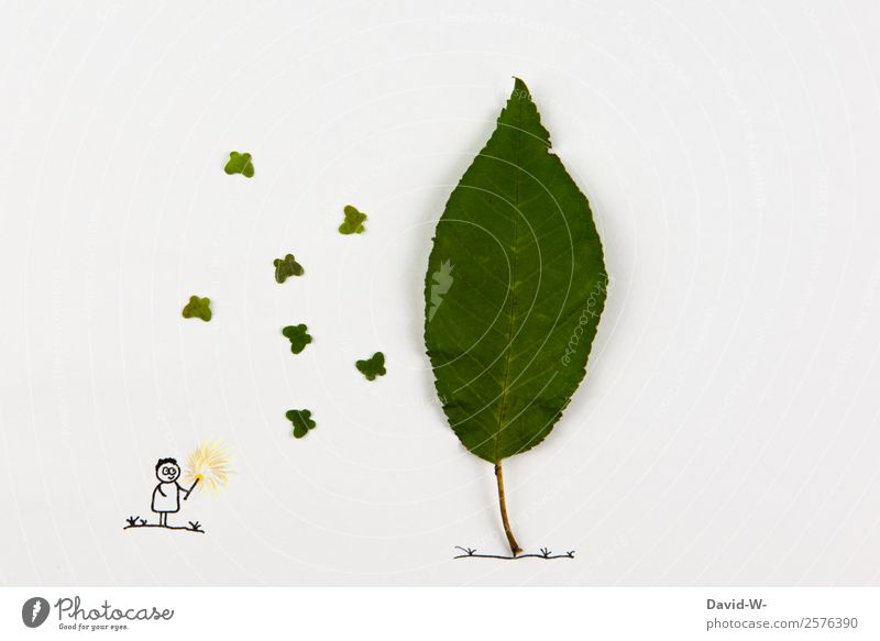 sorcery Lifestyle Elegant Joy Human being Masculine Child Man Adults Infancy Youth (Young adults) 1 Art Artist Environment Nature Plant Tree Leaf Animal