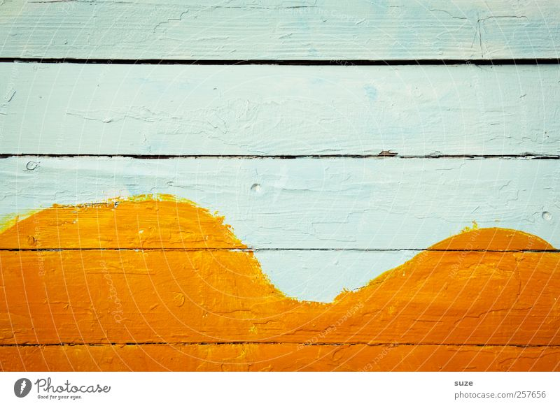 White Colour Yellow Wall (building) Wood Line Orange Background picture Facade Stripe Transience Sign Dry Fence Decline Wooden board