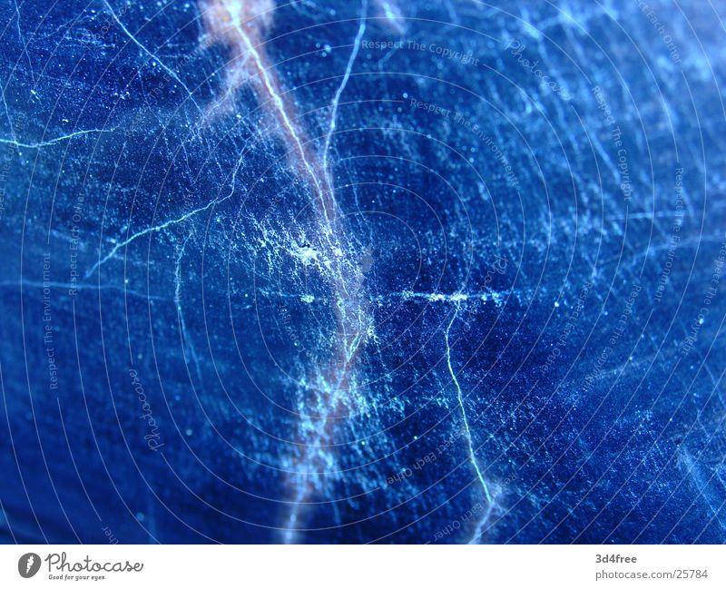 Blue Jump Wood Glittering Obscure Crack & Rip & Tear Column Scratch mark Fossil
