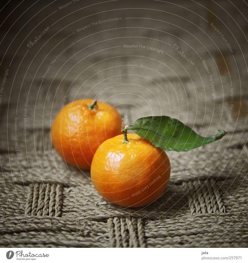 Leaf Yellow Nutrition Food Orange Healthy Fruit Sweet Delicious Vitamin Vegetarian diet Tangerine
