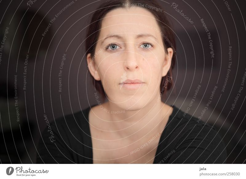Woman Human being Beautiful Adults Feminine Warmth Esthetic 30 - 45 years