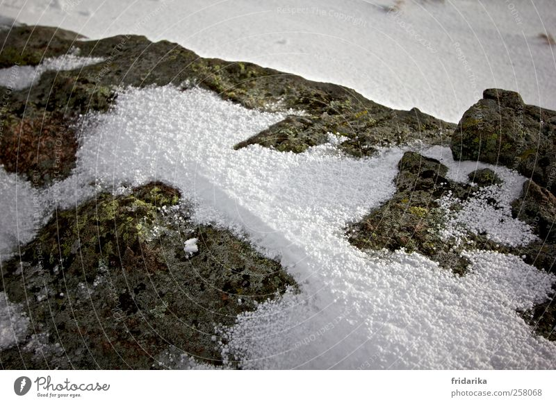 Green White Winter Cold Snow Mountain Gray Stone Weather Ice Rock Frost Hill Freeze Snowcapped peak Stony