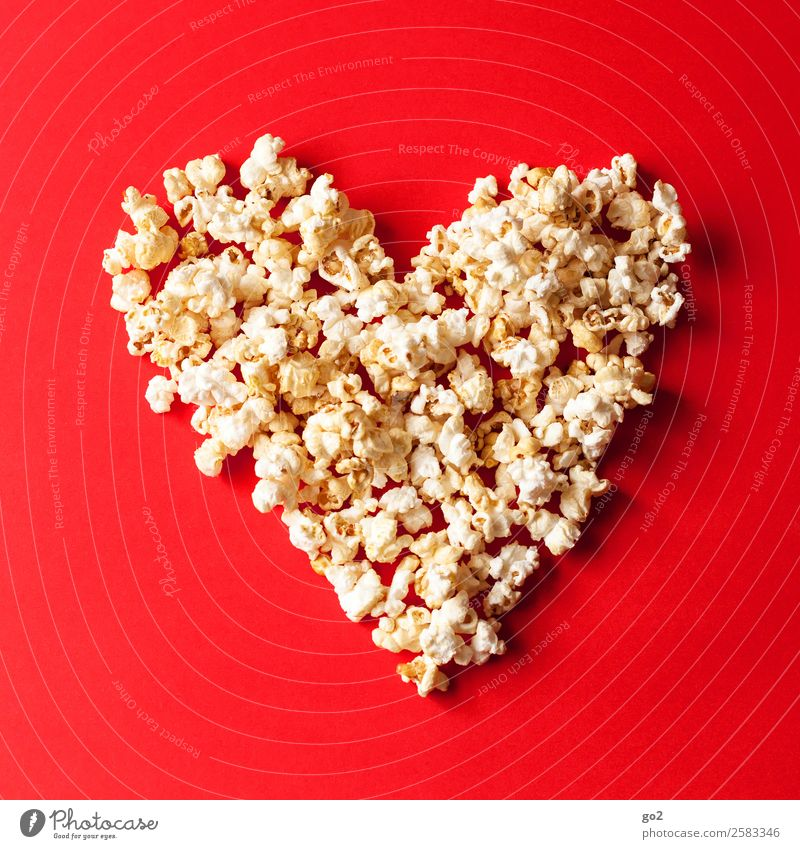 I <3 Cinema Food Candy Popcorn Nutrition Eating Fast food Finger food Lifestyle Leisure and hobbies Going out Feasts & Celebrations Valentine's Day