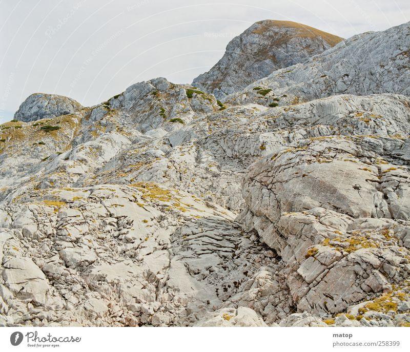 Nature Environment Autumn Landscape Mountain Stone Rock Esthetic Alps Hill Peak Drought National Park Erosion Things Rock formation