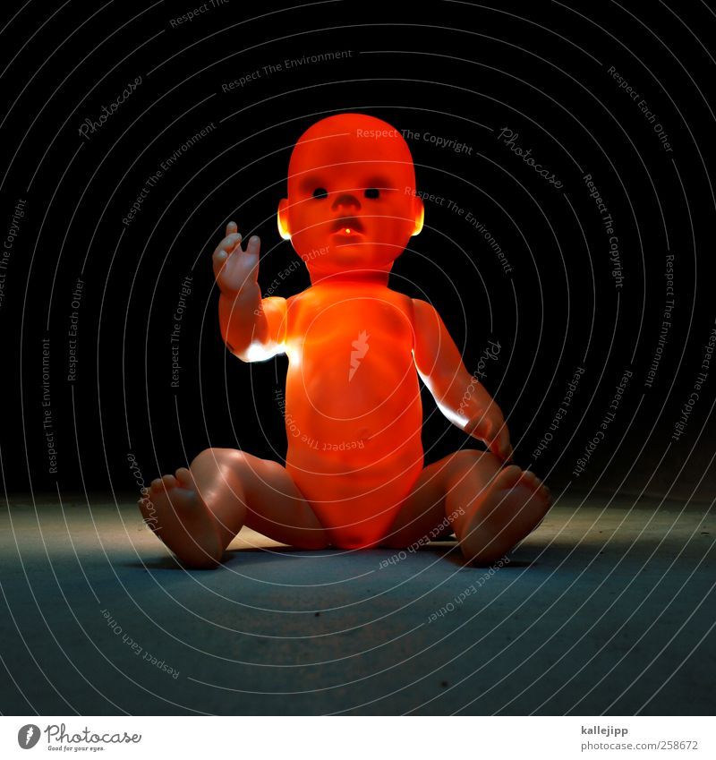 oracular Human being Child Baby Infancy Life Body Skin Head Face Eyes 1 0 - 12 months Think Oracle Indicate Doll Toys Awareness Lighting Truth Hand Fingers