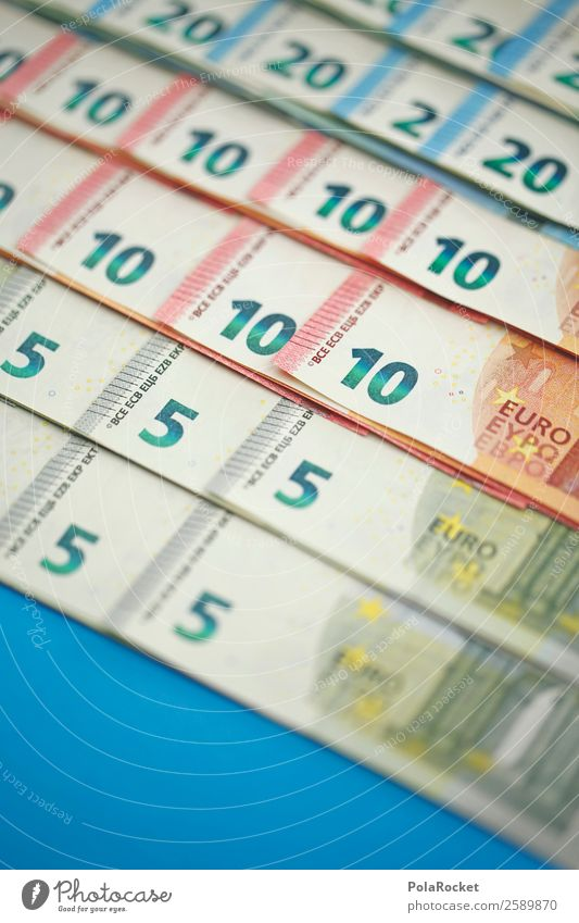 #A# Euro Printer Art Esthetic Money Financial institution Bank note Donation Monetary capital Financial transaction Financial Crisis Financial Industry