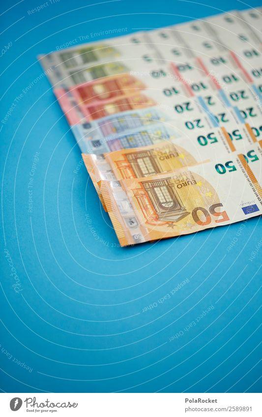 #A# Apparent value Art Esthetic Money Financial institution Bank note Financial difficulty Monetary capital Financial backer Financial transaction Euro bill