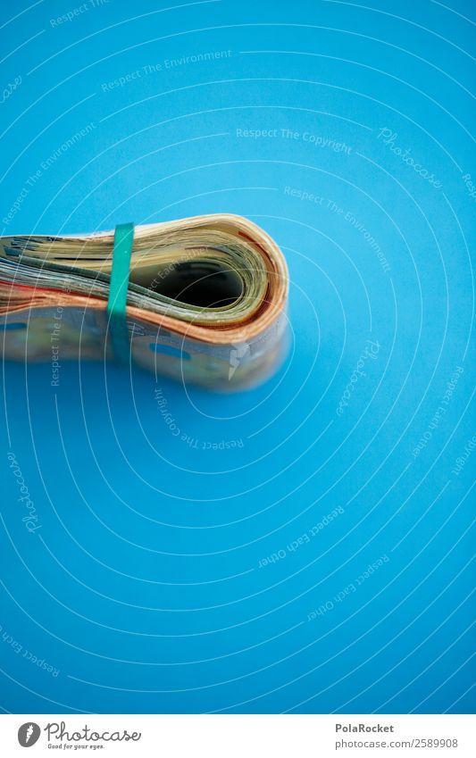 #A# Cash Art Esthetic Money Financial institution Loose change Bank note Donation Financial difficulty Monetary capital Financial backer Financial transaction