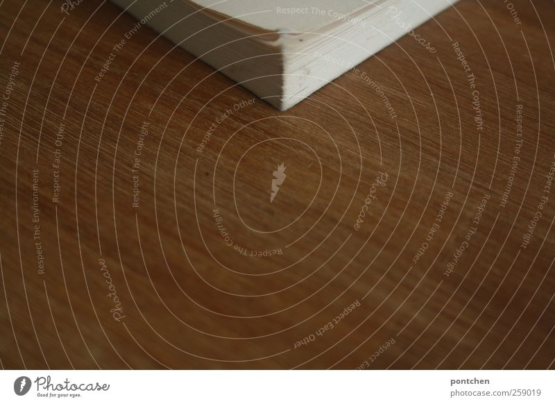 White Wood Brown Leisure and hobbies Living or residing Empty Book Paper Reading Page Wood grain Media