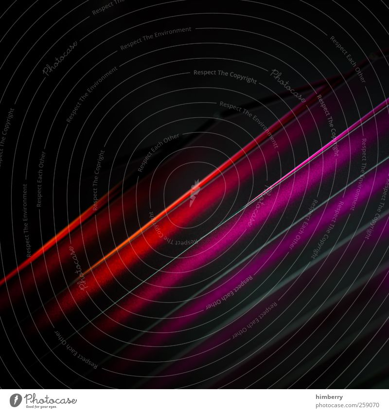 Red Black Style Background picture Art Design Music Energy Technology Future Sign Logistics Violet Kitsch Plastic Media