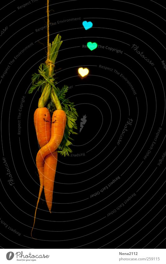 Relaxation Love Movement Happy Together Dance Food Nutrition Illuminate Smiling Communicate Touch Vegetable Kissing Joie de vivre (Vitality) Infatuation
