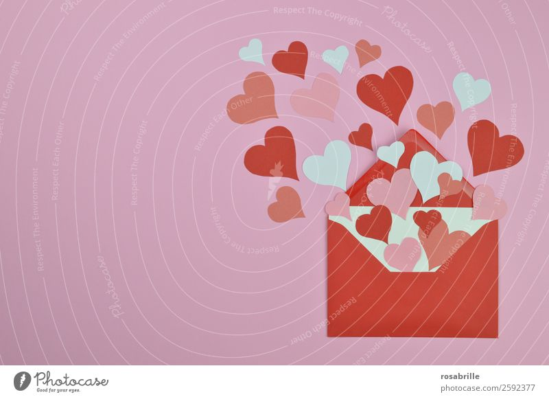 a declaration of love Valentine's Day Mother's Day Wedding Betrothal Paper Letter (Mail) Envelope (Mail) Information Marriage proposal Declaration of love Sign