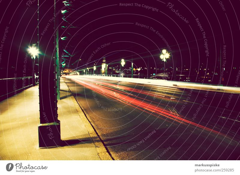 City Street Architecture Building Transport Speed Bridge Lifestyle Logistics Manmade structures Skyline Traffic infrastructure Motoring Downtown England