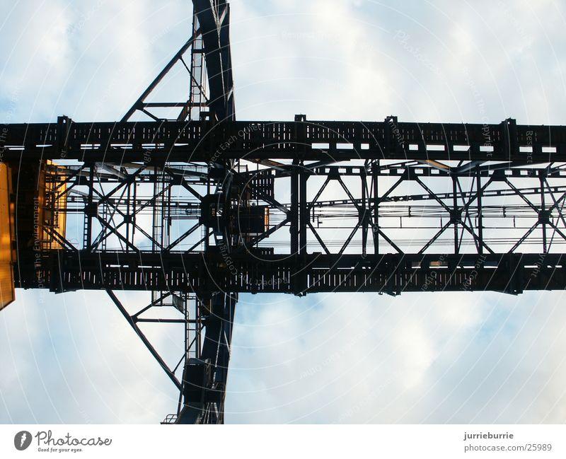 Bridge Industrial