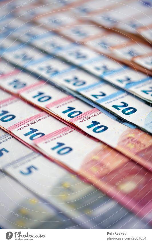 #A# number series Art Esthetic Money Financial institution Bank note Donation Monetary capital Financial backer Cashbox Teller machine Financial transaction
