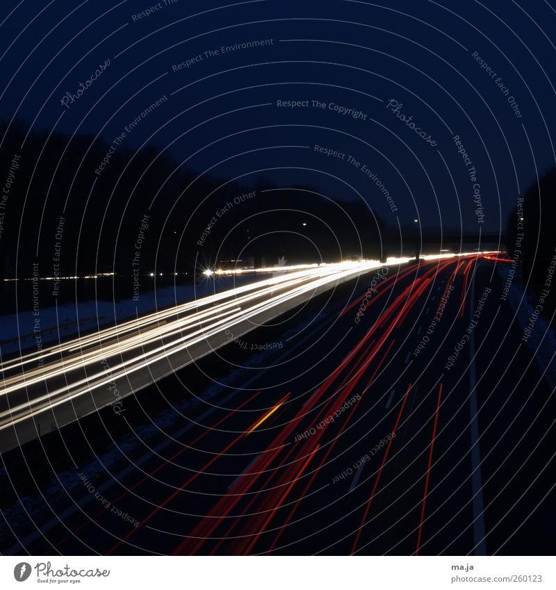 Blue Red Yellow Transport Bridge Highway Traffic infrastructure Motoring Rush hour