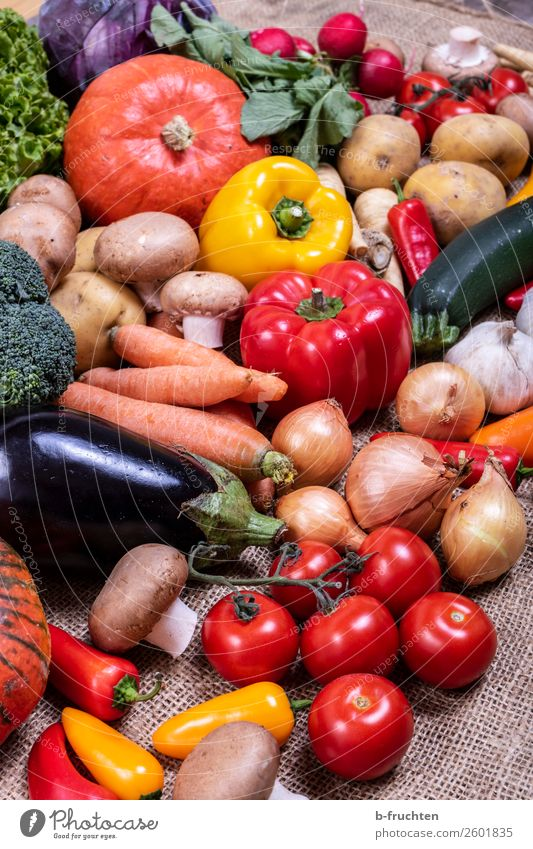 vegetable diversity Food Vegetable Lettuce Salad Organic produce Vegetarian diet Healthy Eating Cellar Select Shopping To enjoy Fresh Multicoloured Versatile