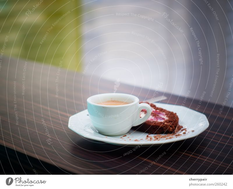 Food Contentment Esthetic Nutrition To enjoy Beverage Sweet Coffee Delicious Hot Appetite Cake Services Cup Dessert Plate
