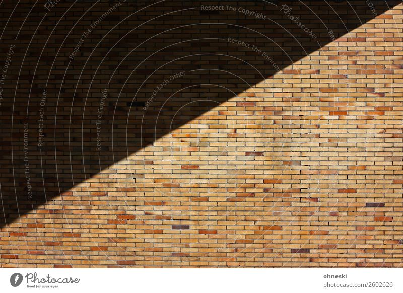 Architecture Wall (building) Wall (barrier) Facade Esthetic Arrangement Bridge Manmade structures Tunnel