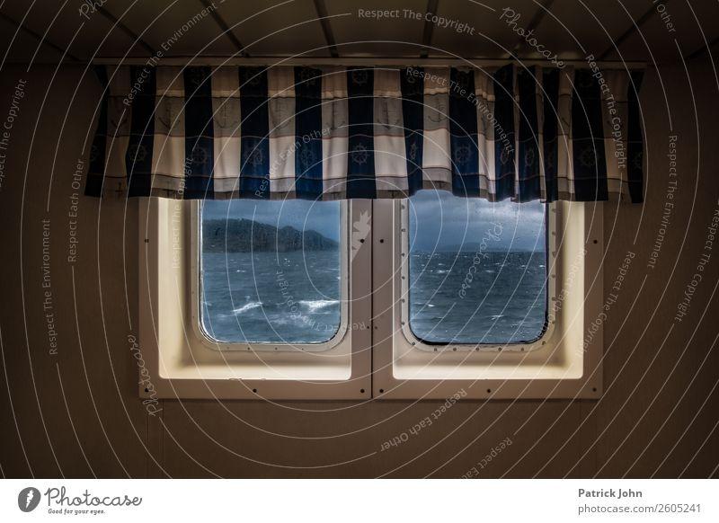 Water Ocean Coast Watercraft Rain Waves Wind Climate Threat Navigation Storm Gale North Sea Drape Bad weather Rough